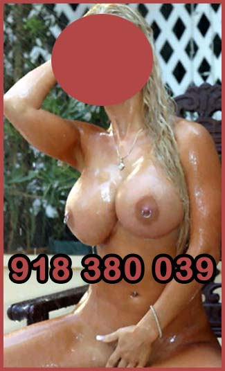 números de teléfonos de mujeres calientes