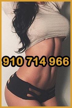 sexo telefónico 902