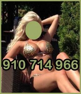 teléfonos para sexo telefónico