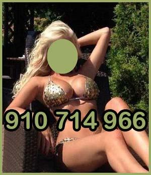 teléfonos de chicas para sexo telefónico